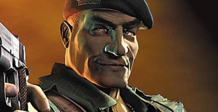 Distribuidor de <em>Tropico</em> es el nuevo dueño de la franquicia <em>Commandos</em>