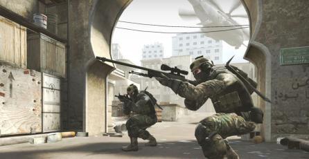 Jugadores de <em>CS:GO</em> en Países Bajos no podrán abrir contenedores