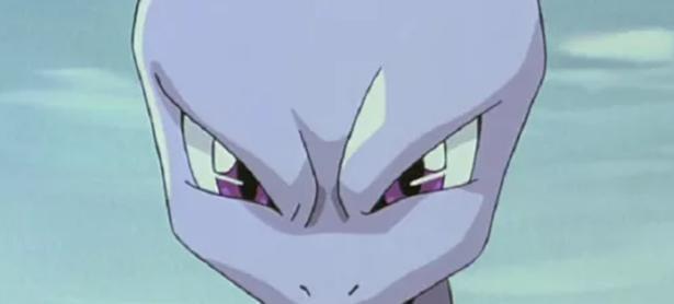 Próxima película de <em>Pokémon</em> podría ser un reboot de <em>Mewtwo Strikes Back</em>