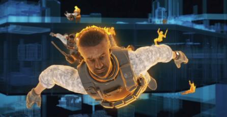 Habrá Beta del modo Battle Royale de <em>Call of Duty: Black Ops 4</em>