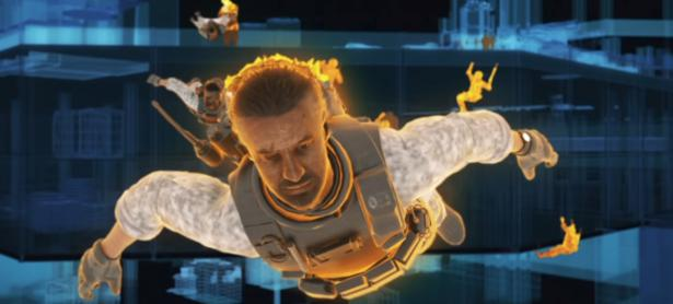 Habrá Beta del modo Battle Royale de <em>Call of Duty: Black Ops 4</em>