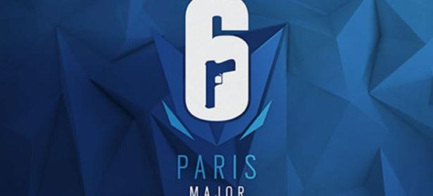 Ubisoft ofrece nueva información sobre el Six Major París de <em>Rainbow Six: Siege</em>