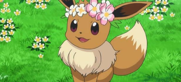 Niantic revela al protagonista del próximo Día de la Comunidad de <em>Pokémon GO</em>