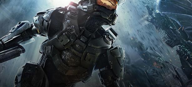 Compositor de <em>Halo</em> abandona su puesto en 343 Industries