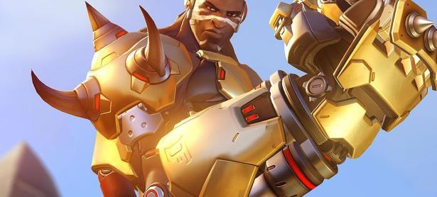 Blizzard logra disminuir la toxicidad en <em>Overwatch</em>