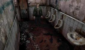 Fans descubren un mini mapa secreto en <em>Silent Hill 2</em>