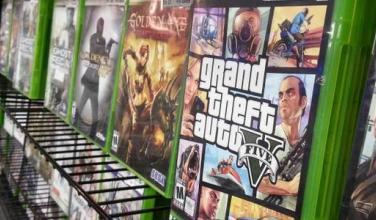 Prohiben pre-ventas en Alemania a juegos que no tengan fecha de estreno