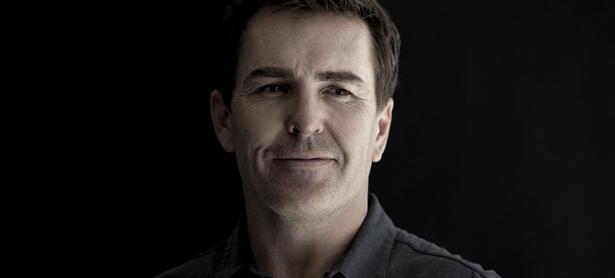 Nolan North reemplazará a Nathan Fillion como Cayde-6 en <em>Destiny 2</em>
