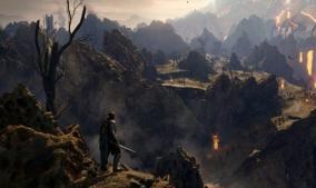 ¡Retiran las microtransacciones de <em>Middle-earth: Shadow of War</em>!