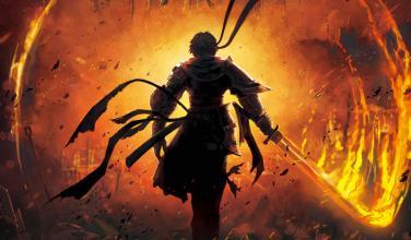 Sony revelará un nuevo <em>Arc The Lad</em> este mes