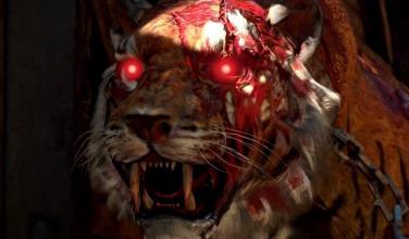 Viaja en el tiempo y elimina zombies en el nuevo avance de <em>Call of Duty: Black Ops 4</em>