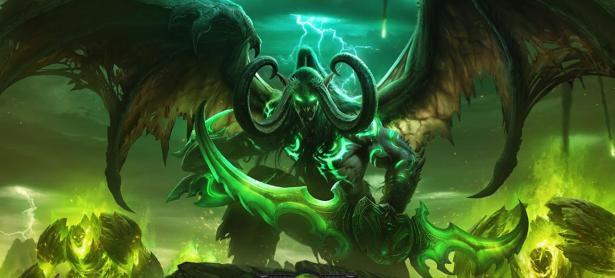 Suscripción te dará acceso a expansiones de <em>World of Warcraft</em>