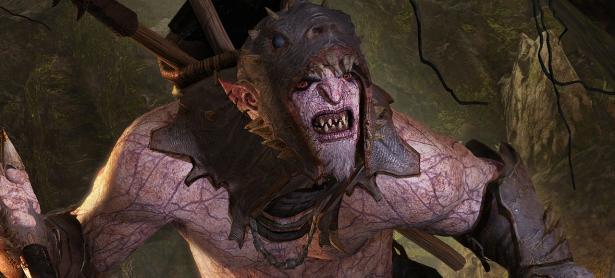 Hoy llega el demo de <em>Middle-earth: Shadow of War</em>
