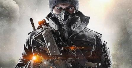 <em>The Division 2</em> rompe récord de registros para una Beta de Ubisoft