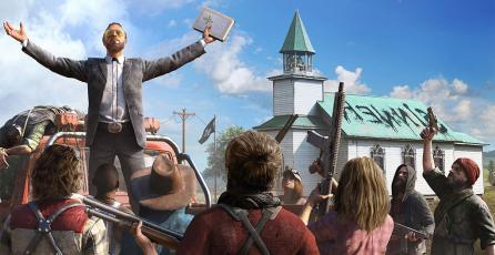 Por primera vez Ubisoft vende más juegos en PC que en Xbox One