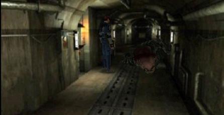 Capcom: modernizar el cocodrilo ha sido lo más difícil de <em>Resident Evil 2</em>