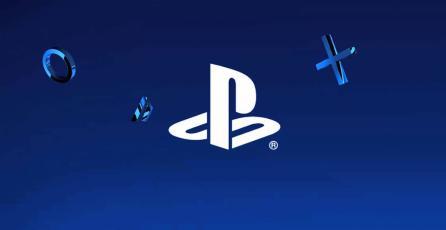 Sony prepara el firmware 6.0 de PlayStation 4
