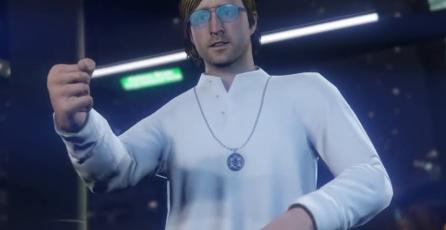 La próxima semana podrás abrir un club nocturno en <em>GTA Online</em>