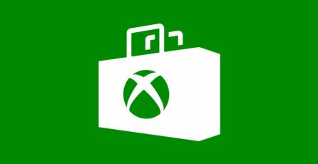 Éstas son las ofertas de la Ultimate Game Sale de Xbox