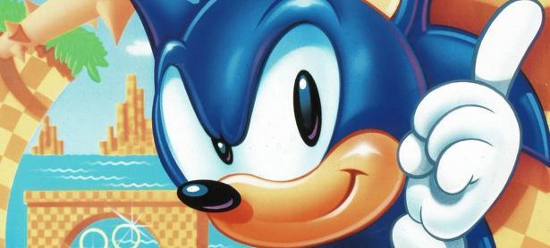 <em>Sonic the Hedgehog</em> y <em>Thunder Force IV</em> llegarán a Switch en agosto
