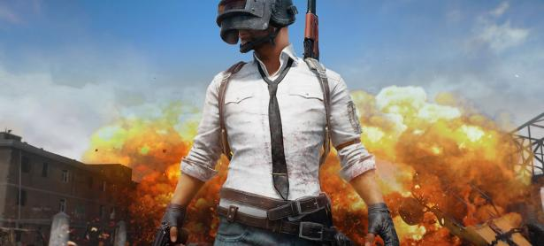 Pronto iniciará el PUBG Global Invitational Berlín 2018