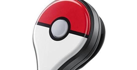 Arrestan a sujeto por vender versiones modificadas del Pokémon GO Plus