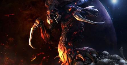 <em>StarCraft: Remastered</em> recibe nuevo sistema de clasificación y rangos