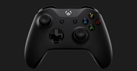 División de juego de Microsoft reportó ingresos anuales por más de $10 MMDD