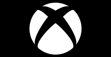 Olvídate de ver el sucesor de Xbox One en gamescom 2018