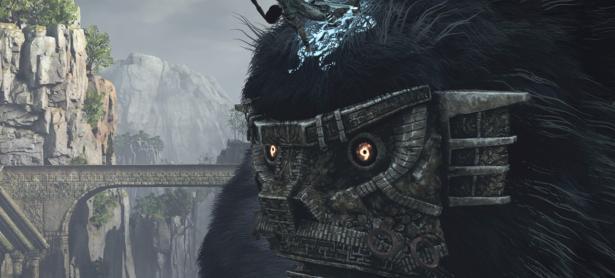 Speedrunner elimina a los jefes de <em>Shadow of the Colossus </em>en 36 minutos