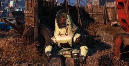 Speedrunner se termina los 5 juegos de Fallout en menos de 90 minutos