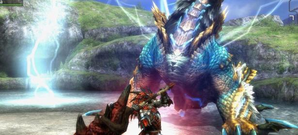 Parece que no había planes de traer <em>Monster Hunter Generations Ultimate </em>a América