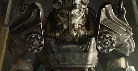 Speedrunner termina todas las entregas de <em>Fallout </em>en menos de 90 minutos