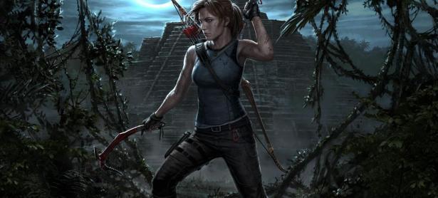 Explora Paititi en el nuevo gameplay de <em>Shadow of the Tomb Raider</em>