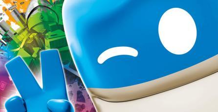 Port de <em>de Blob 2</em> debutará en Switch en agosto