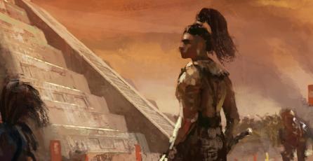 Firaxis ya trabaja en un nuevo juego y no es <em>XCOM</em> o <em>Civilization</em>