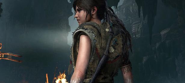 Eidos concluye el desarrollo de <em>Shadow of the Tomb Raider</em>