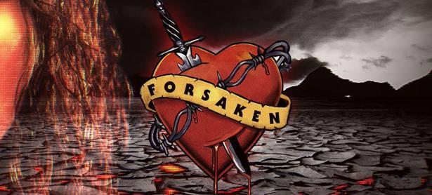 Nightdive Studios revela <em>Forsaken Remastered</em>