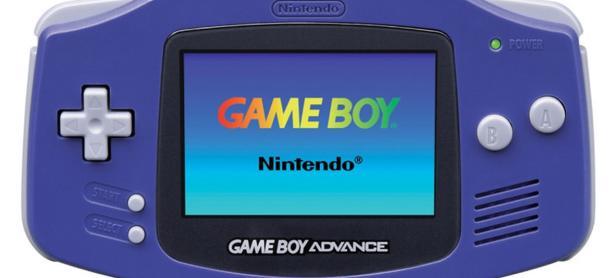 Nintendo cierra repositorio que alojaba emulador de Game Boy Advance