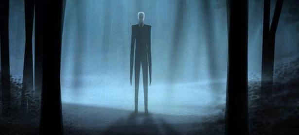 Slender Man muestra tenebroso nuevo trailer de su próxima película