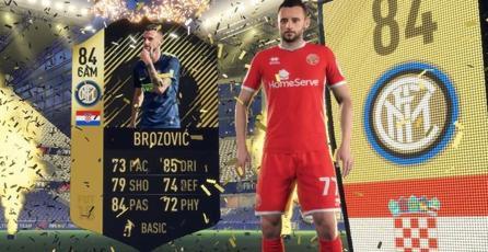 Jugador descubre que gastó más de $16,000 USD en <em>FIFA Ultimate Team</em>