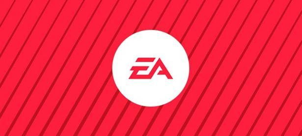 EA podría apostar por el free-to-play, el cross-play y el juego desde la nube