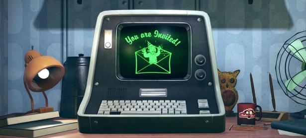 <em>Fallout 76</em> tendrá una fase de prueba previa a la Beta oficial