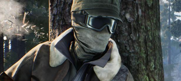<em>Vigor</em> aprovechará el potencial de Xbox One X
