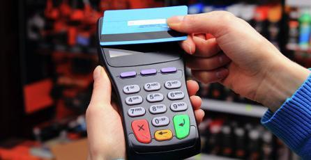 Así de fácil es robar a tarjetas de crédito con sistema NFC