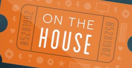 EA finalizó las operaciones de su programa de juegos gratuitos On the House