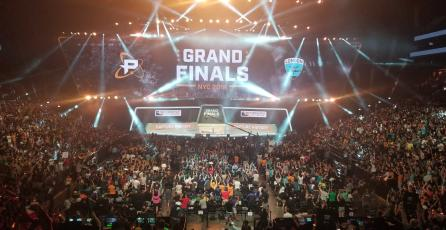 London Spitfire se lleva 1 millón de dólares en la primera final de Overwatch League