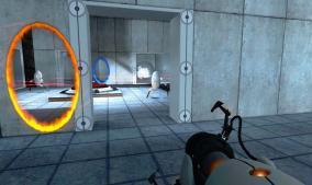 Guionista de Portal 2 regresa