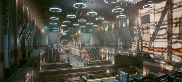Así luce Half Life en un port que lo lleva a Unreal Engine 4