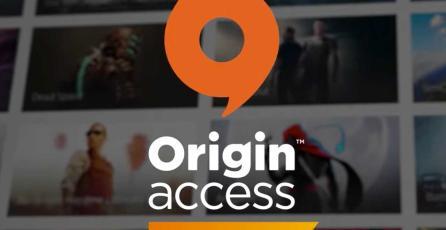 Ya está disponible Origin Access Premier, el nuevo servicio de EA